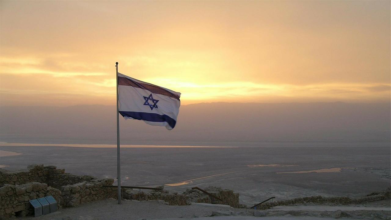 Günter grass e l'odio per Israele