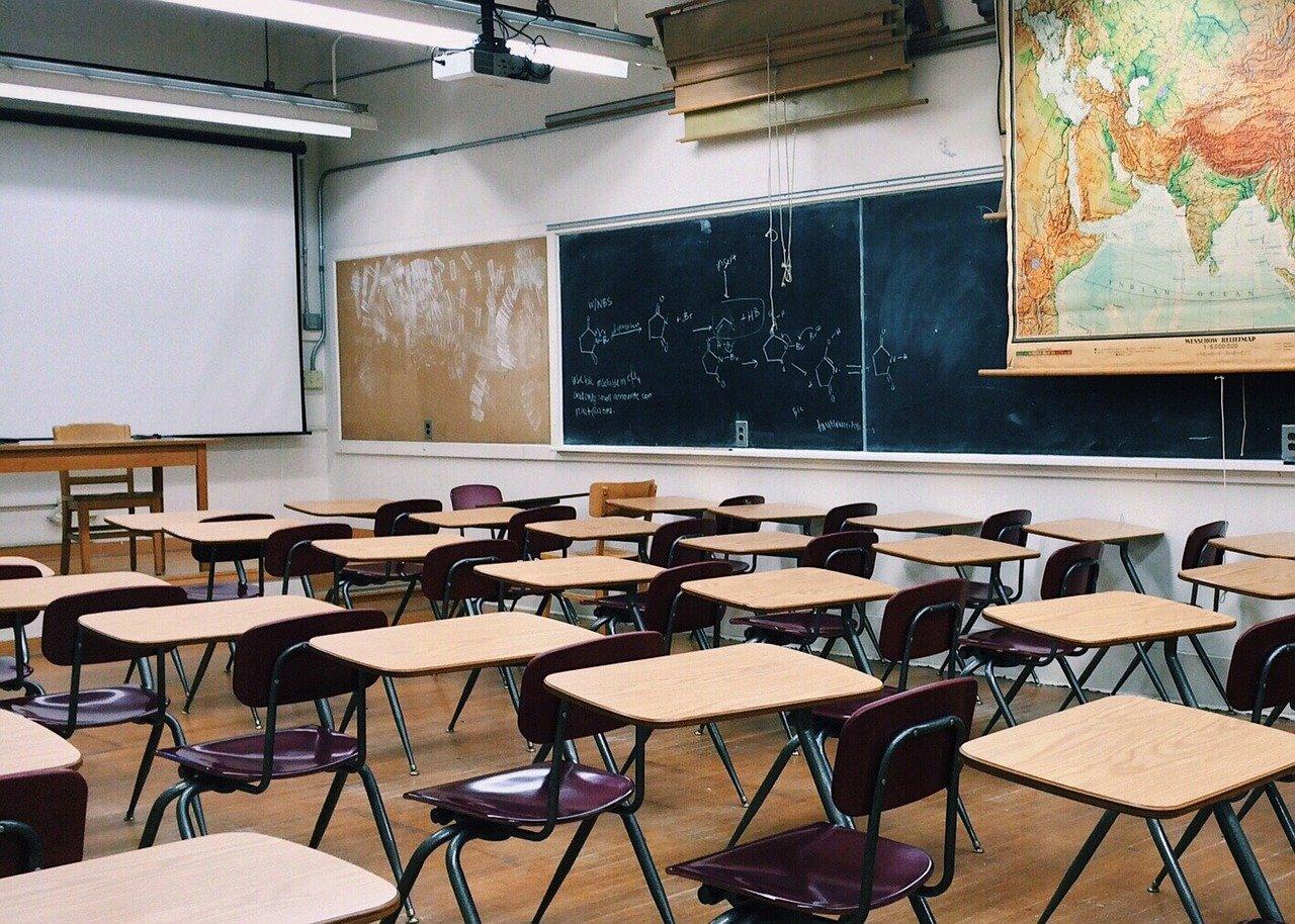 La Scuola media e i suoi problemi