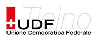 UDF Ticino