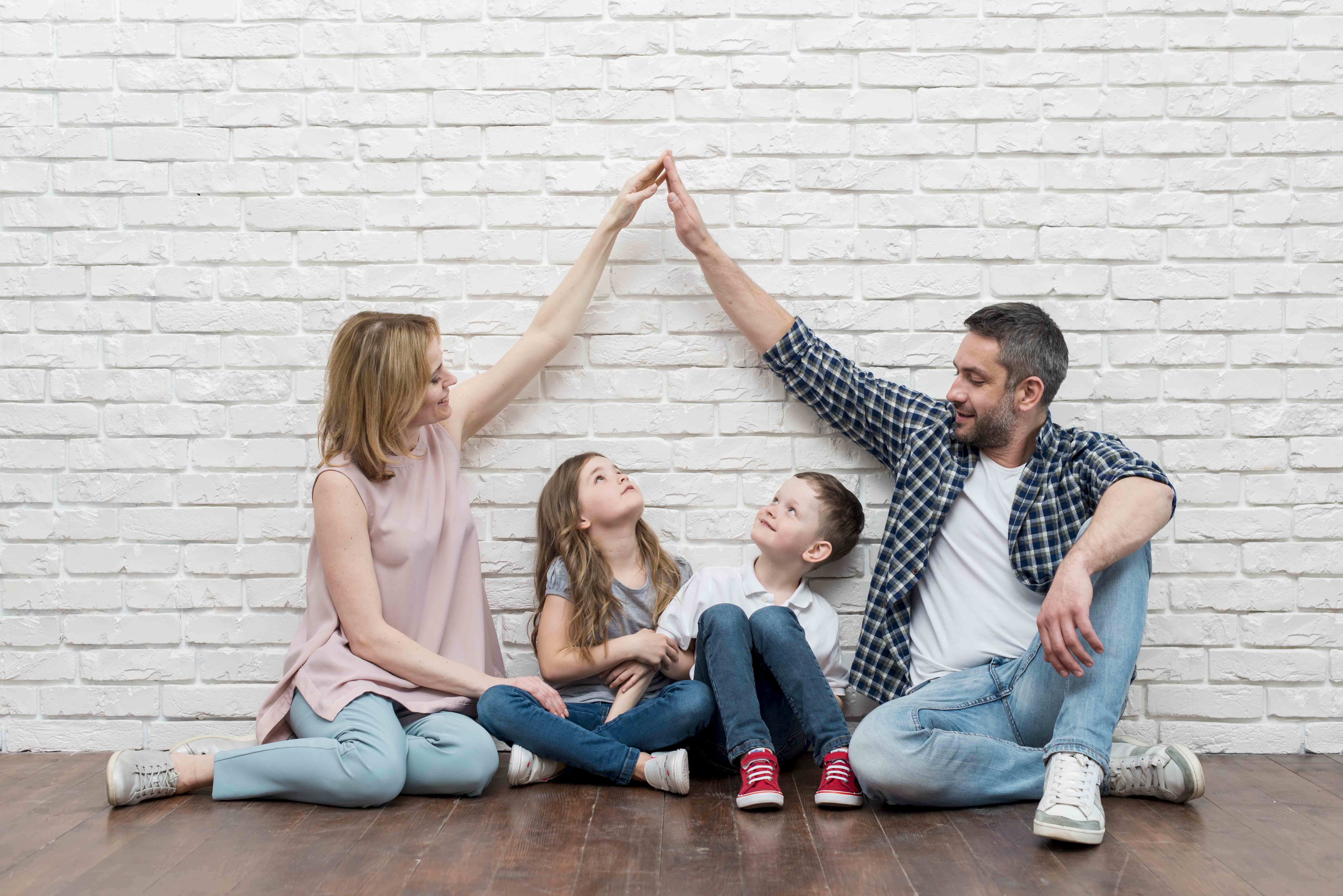 Lo Stato e la famiglia